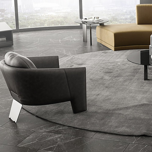 armchairs.lounge chairs.modern designer furniture. living room. lounges