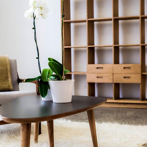 coffee tables. side table. furniture. Scandinavian Furniture. Danish Furniture.
