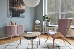 new Umage furniture