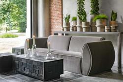home decor from Belgium