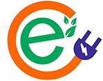 logo paint.tif