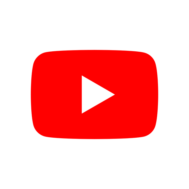 1024px-YouTube_social_white_squircle_(20