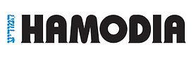Hamodia Logo-1.jpg