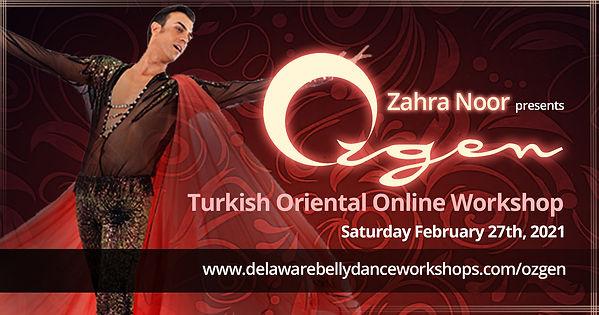 Ozgen-12-2020-facebook-digital-ad-v2.jpg