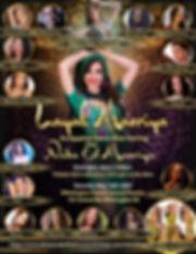 layali-masriya-2020-v2.jpg