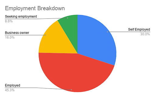 Employment Breakdown (2).png