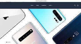 mobiles-site.jpg
