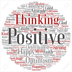 thinking-positive-word-cloud