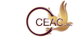 cceac-logo_edited.png