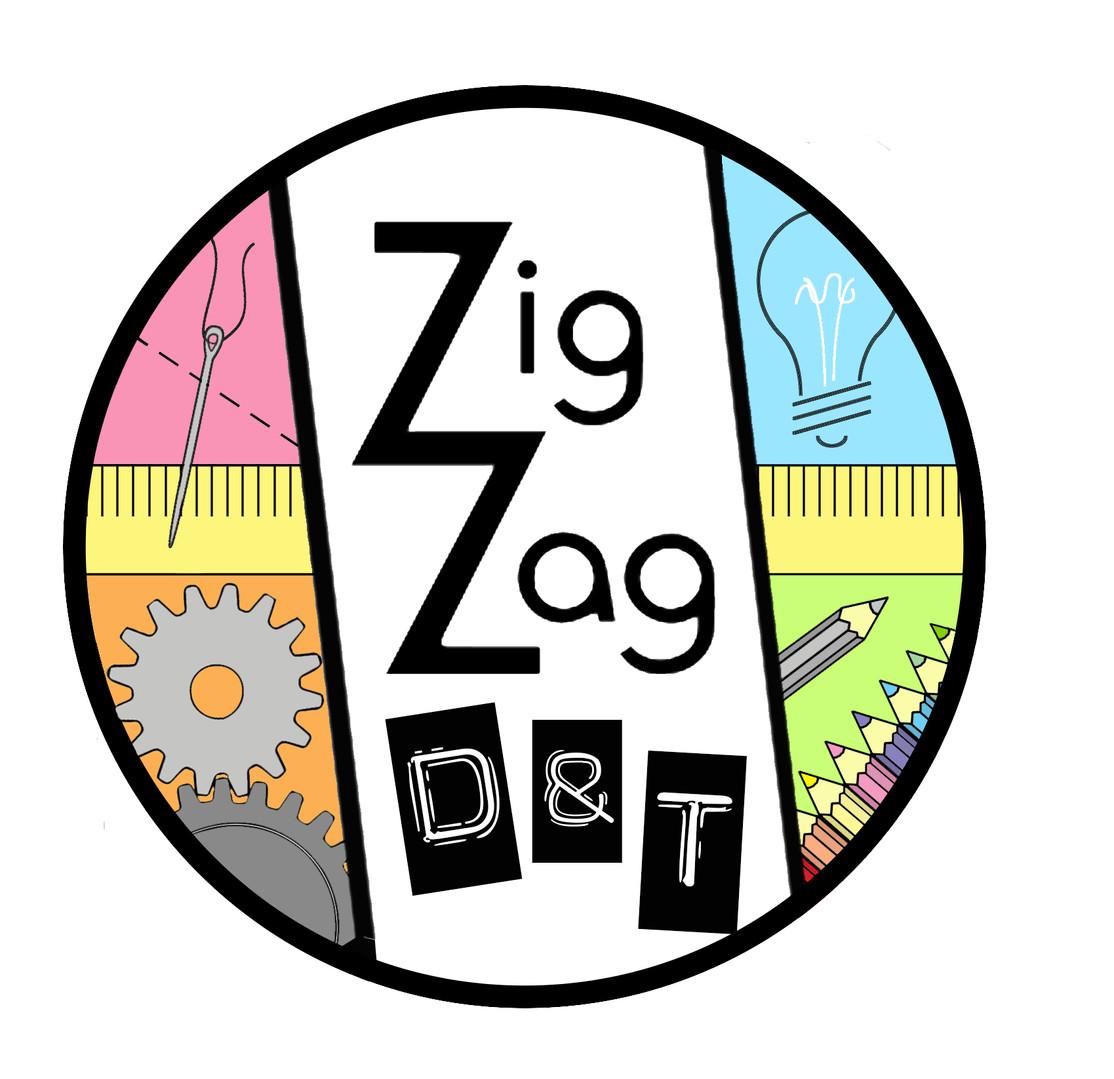 DT logo colour v4 TWITTER.jpg