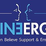 Kinergy logo new 2018.jpg