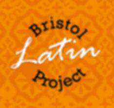 BLP Logo 3.jpg