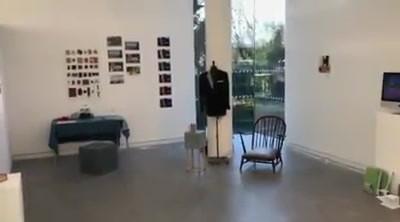 MA Design final show video.mp4