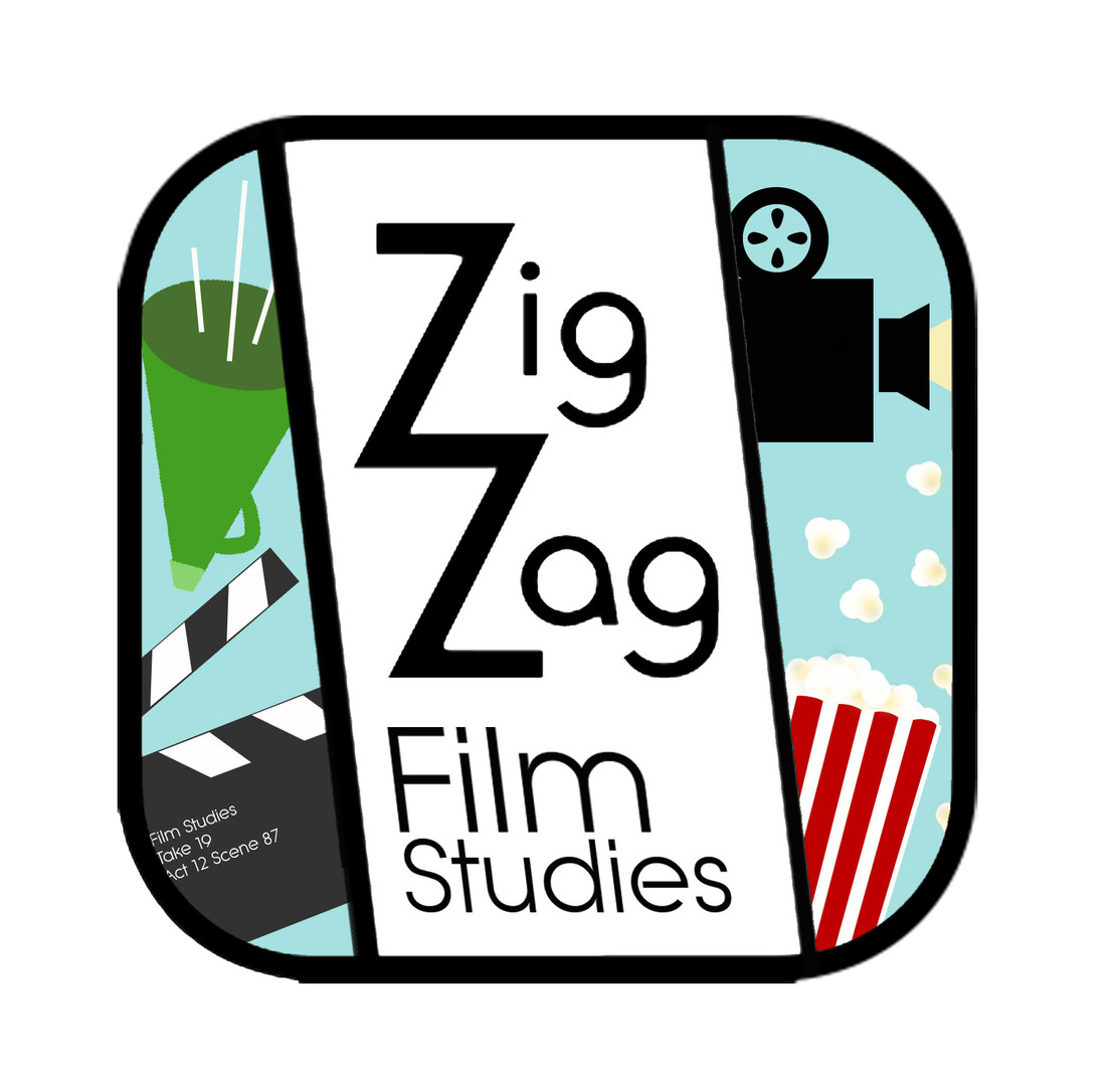 film studies logo v6 Colour.jpg