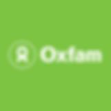 Oxfam-logo-F325A1CFD8-seeklogo.com.png