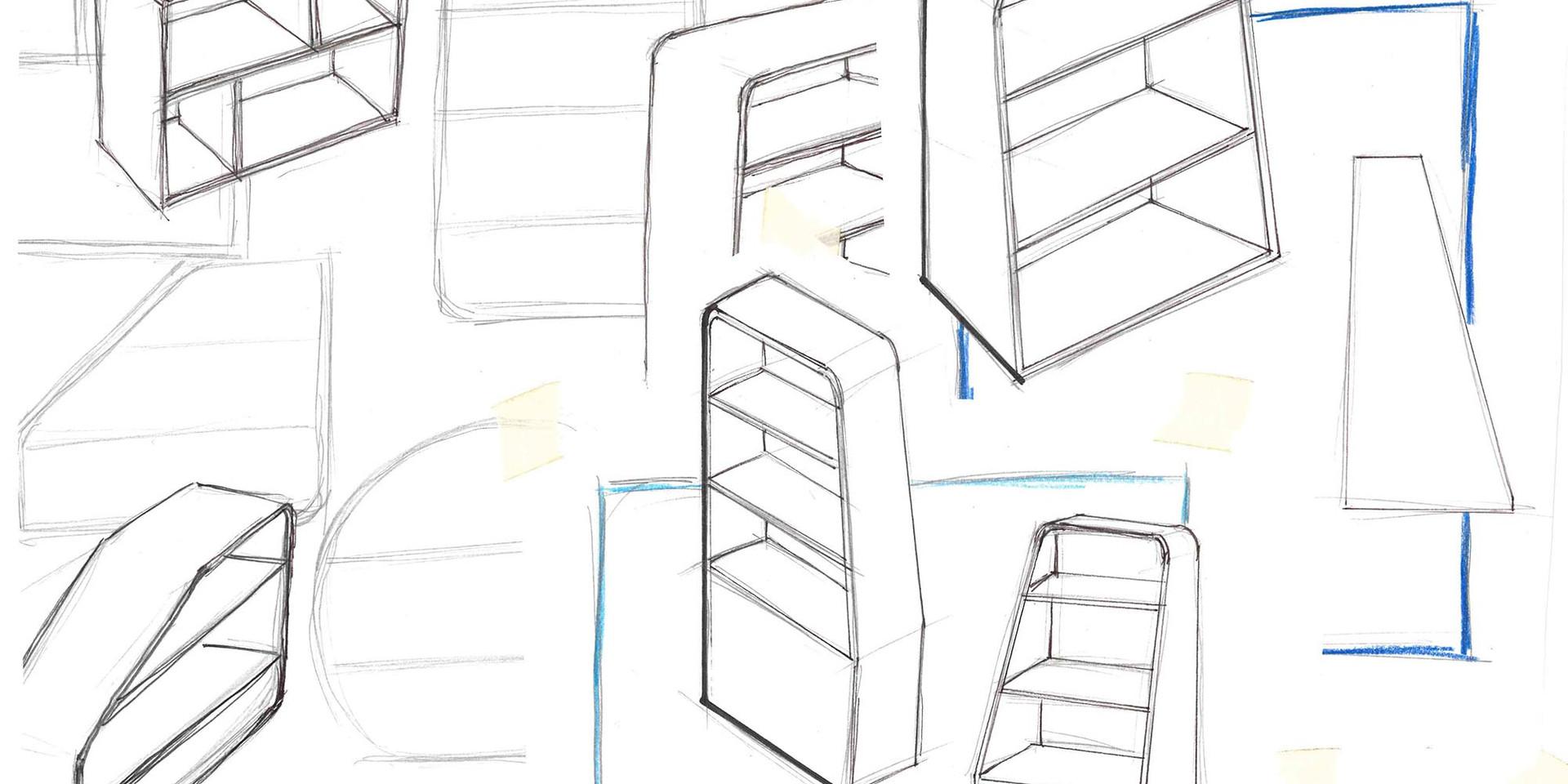 Bookcases.jpg