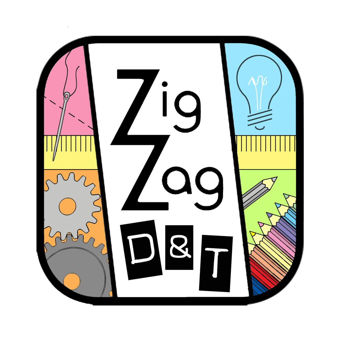 DT logo colour v4 edited writing.jpg