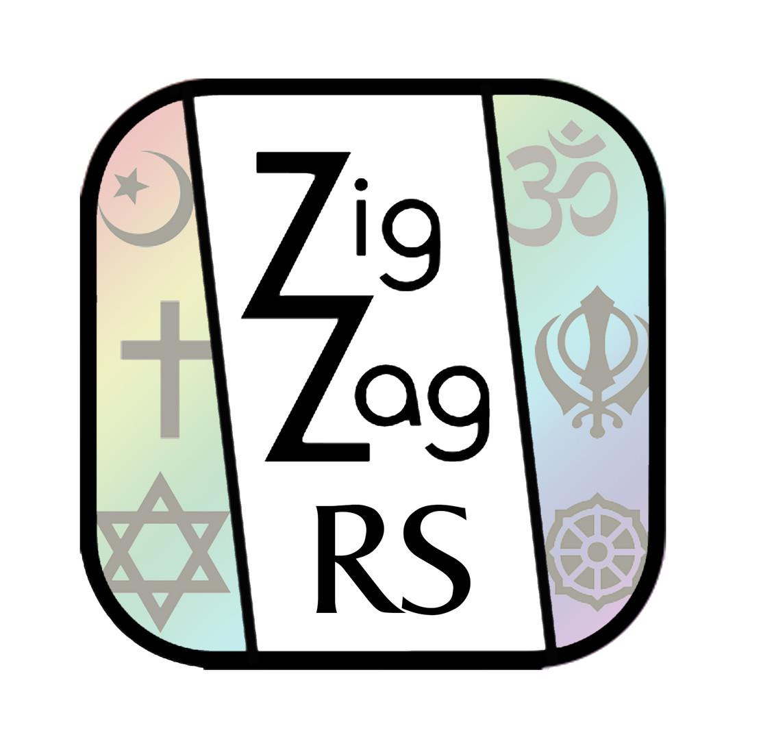RS logo COLOUR.jpg