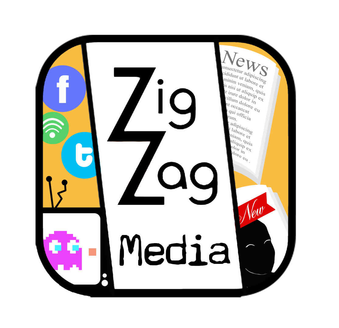 media studies logo v3 Colour.jpg