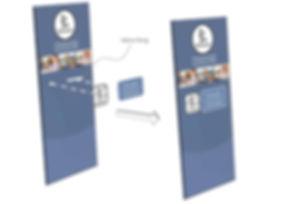 reuseable banner design.jpg