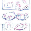 marboro sketch.jpg