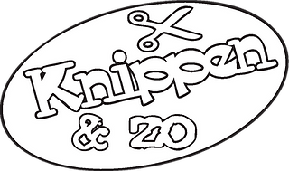 Knippen & Zo Logo (geen achtergrond).png