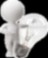 Geo Davies Logo.png