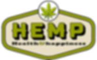 Prodotti a bae di canapa, Cbd, Marjuana legale