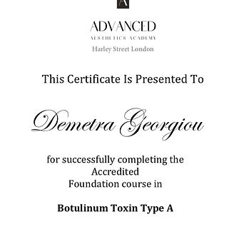 botox certificate.jpg