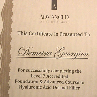 dermal filler certificate.jpg