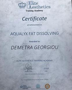aqualyx certificate.jpg