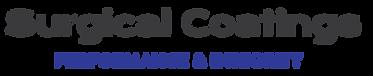 Surgical Coatings LLC Performance & Integrity