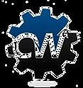 companyweek logo square_edited.png