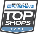 PF21_TopShops_logo.png