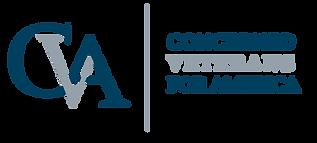 CVA_Logo_Color.png