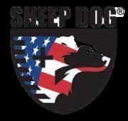Sheepdog bg removed.png