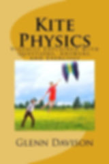 Kite Physics Book