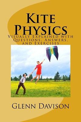 Kite Physics Book