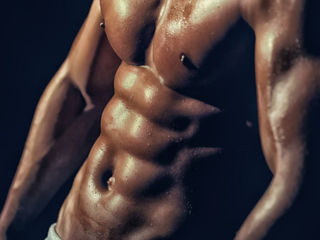 How to Get Rid of Stubborn Belly Fat and Start Seeing Six Pack Abs