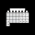 PBTS-ShowCalendars Season543.png