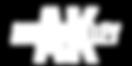 AK-Logo-Web.png