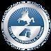 COJ-logo-Silver-Blue.png