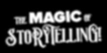 PBTS-MagicOfStorytelling-TitleForWeb.png