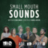 [SMS] - Social Square.jpg