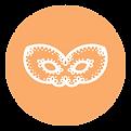 PBTS-MagicOfStorytelling-Icons3.png