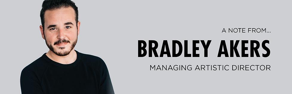 5&D-BradleyIntro2.png