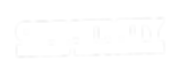 CBTC-LogoType.png