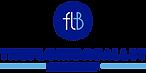 FLB-Site-Logo-Footer-01.png