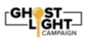 [PBTS] - Ghost Light Logo Web.png