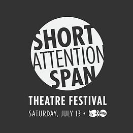 [5&D] - Short Attn Span Festival - Web2.